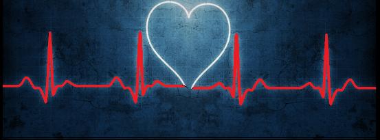 Juicing for heart health heart beat