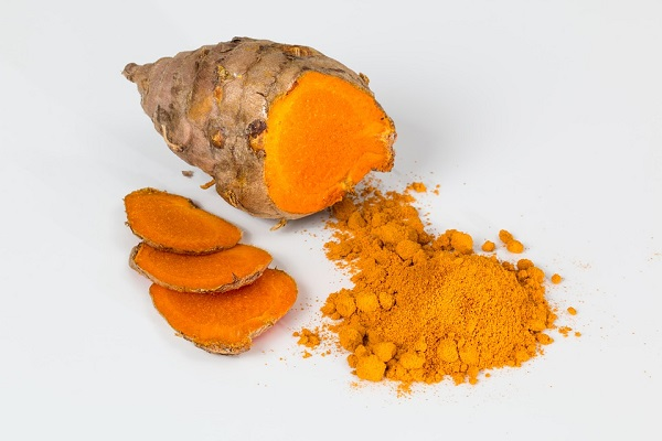 Turmeric Natural Anti Inflammatory Juices