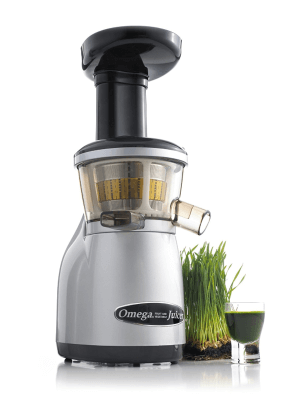 Omega VRT350 Masticating Juicer