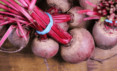 Beetroot Juice Side Effects And Benefits