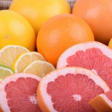 Is Grapefruit Juice Good for You?