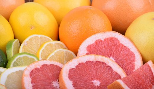 Is Grapefruit Juice Good for You
